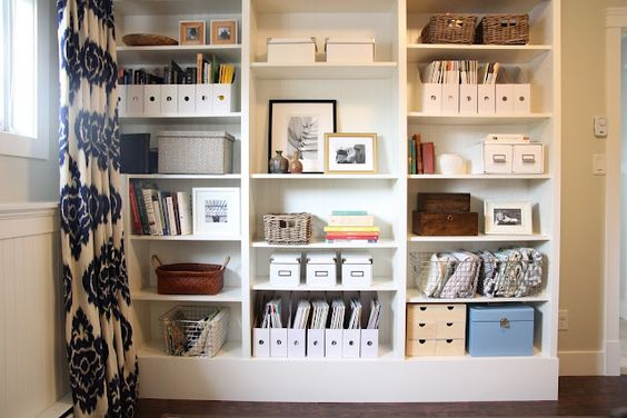 Organization. Yes.