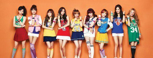How To Dress Like A K Pop Idol Kpop Costume Cute Costumes Kpop Idol