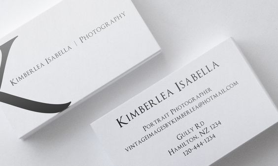 Funny Poem On A Business Card To Hand Out Wedding Guests Who Are Standing In The Aisle Blocking Photographer What Cute Way Let Them Kn