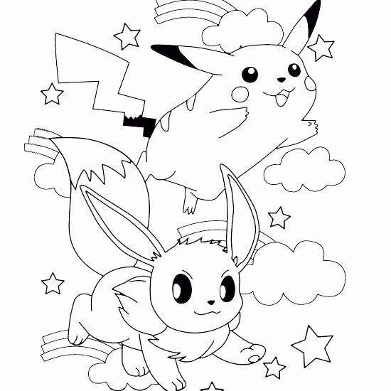 Christmas Pokemon Coloring Pages Inspirational 229 Best Coloring Pages For Kids Images On In 2021 Pikachu Coloring Page Pokemon Coloring Pages Pokemon Coloring Sheets