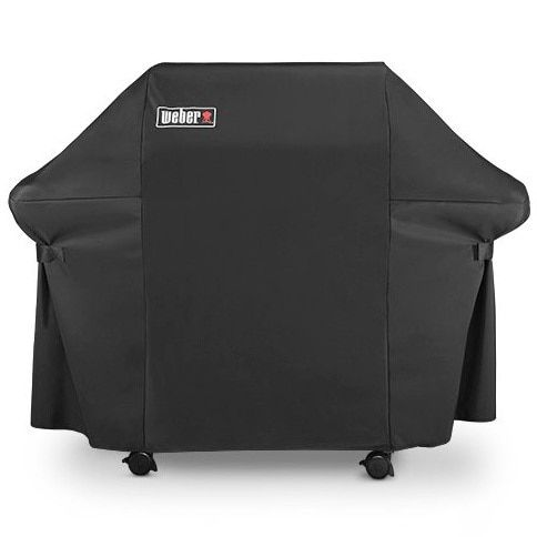 Weber Grills Grill Cover Gensis Ii Gas Grill Covers Weber Grill Cover Bbq Cover