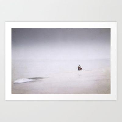 happy,photography,sunset,sea,summer,children,boy,landscape,water,vintage,nature,photo,calm,