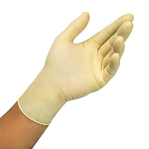Pin On Home Kitchen Gloves