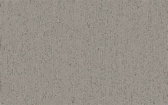 cool flat cement texture background psd freebie download flat cement texture background psd freebie flat grey cement texture background in psd