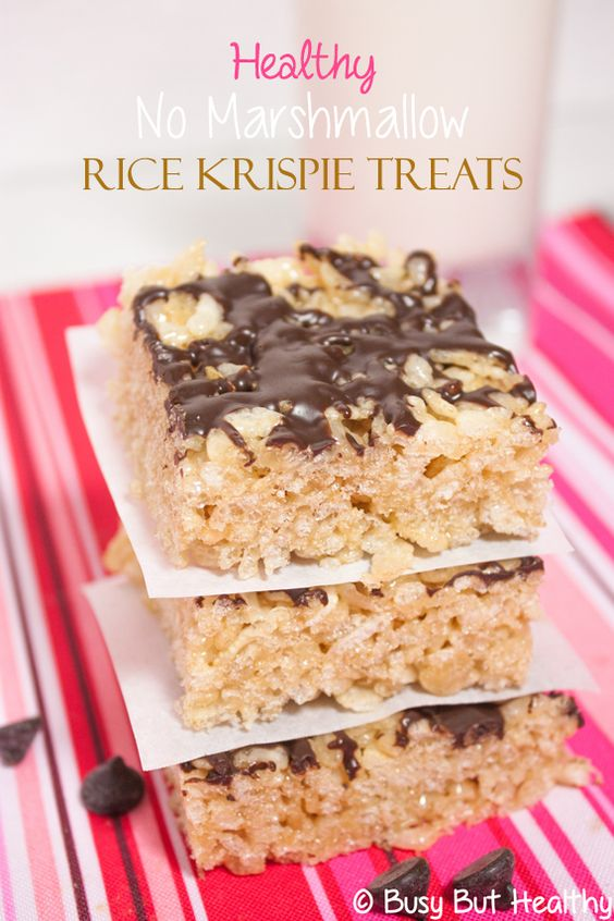 Gluten free, the Originals and Brown rice on Pinterest