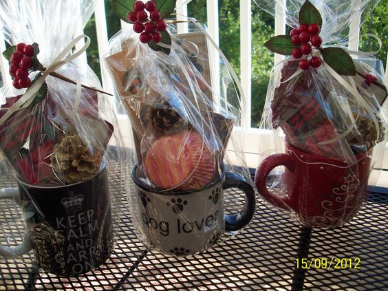 craft show ideas to sell november crafts coffee mugs and november on 6375