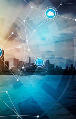 Kapil Chugh High Speed Internet Service Provider Wi Fi Service With Kapil Chugh Internet Service Provider High Speed Internet Provider