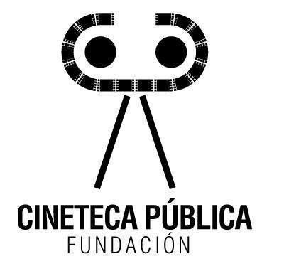 Fundación Cineteca Pública de Santander.