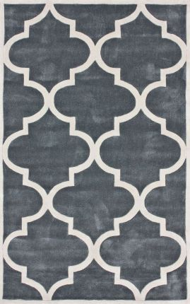 Trellis design