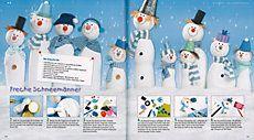 Alles ist zum Basteln da - Weihnachten Buch portofrei - Weltbild.ch