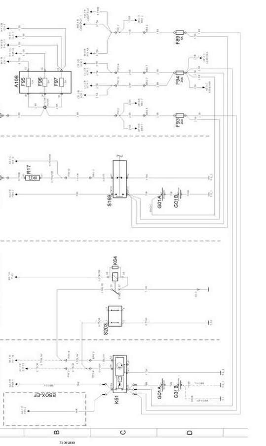 Cat 6 Cable Wiring Diagram In 2020 Schaltplan Nissan Altima Volkswagen Beetle