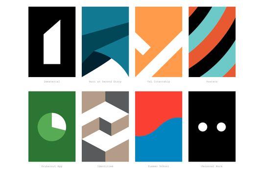 http://chriscorey.me/#/design-to-improve-life/