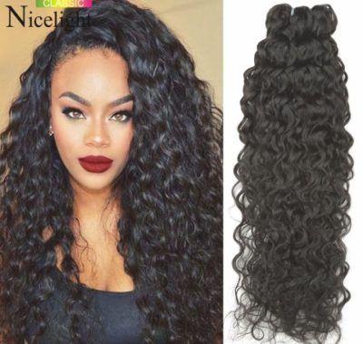 Wet N Wavy Crochet Hair Styles Human Hair Weave Extensions Weave Hairstyles Deep Wave Hairstyles