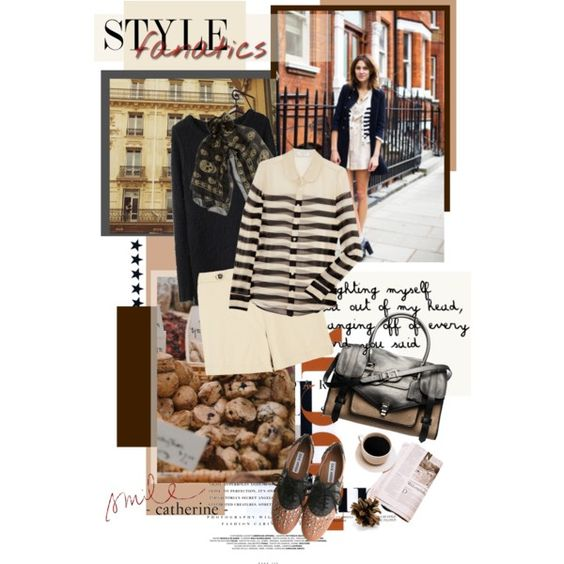 Tell me how to fall in love the way you want me too..., created by catherine on Polyvore