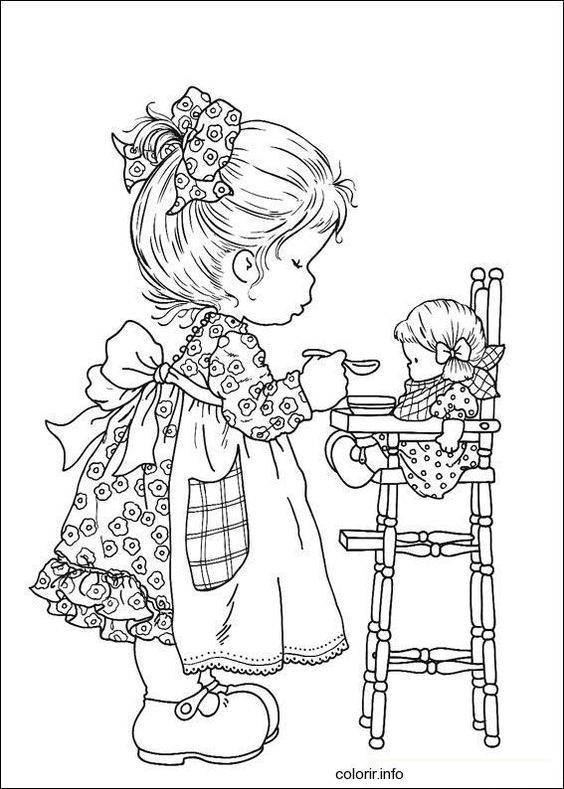 Imagem de http://colorir.info/photos/11/6c/7556.jpg.