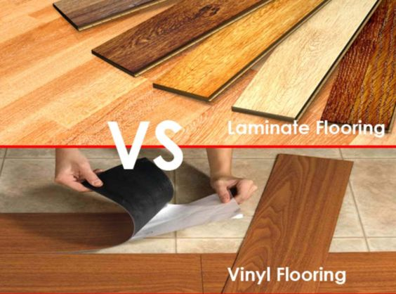 How to Clean Vinyl Tile Floors | How to Effectively Clean Your Vinyl Wood  Flooring - - How To Clean Vinyl Tile Floors How To Effectively Clean Your