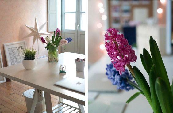 decoration-bureau-freelance
