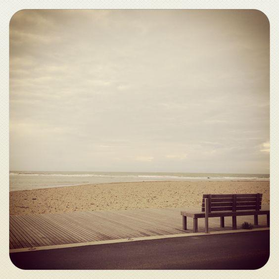#plage  #lafranqui  #beach