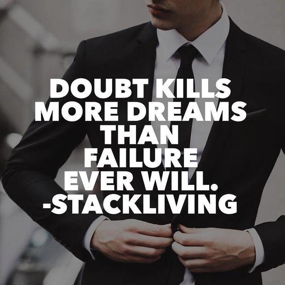 Follow @stackliving   #startup #quoteoftheday #money #bosslife #hustle #businessman #hustlehard #hustler #grind #businessminded #entrepreneurs #entrepreneurship #entrepreneur #entrepreneurlifestyle #businesswoman #successful #successquotes #motivation #successtips #happiness #business #lifecoach #mindset #makeithappen #goals #motivational #dontgiveup #stayfocused #keepgoing by @stackliving via http://ift.tt/1RAKbXL