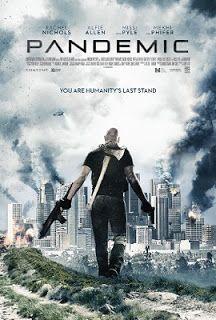 Phim Đại Dịch
