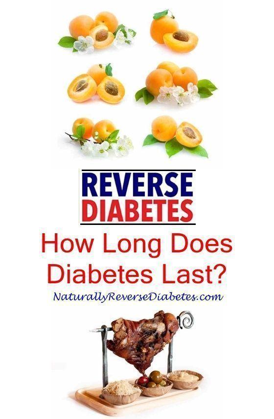 Diabetic Food Pyramid Guide Gestational diabetes diet healthy