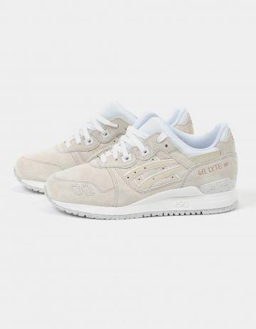 Asics Femme Sneakers