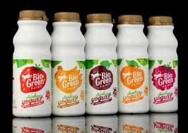 empaques para yogurt - Buscar con Google