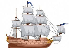 Piratenschiff Malvorlagen Kostenlos Ausdrucken Piraten Schiff Kostenlose Malvorlagen Piratenschiff