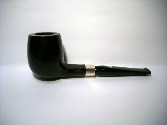 Mastro de Paja nera