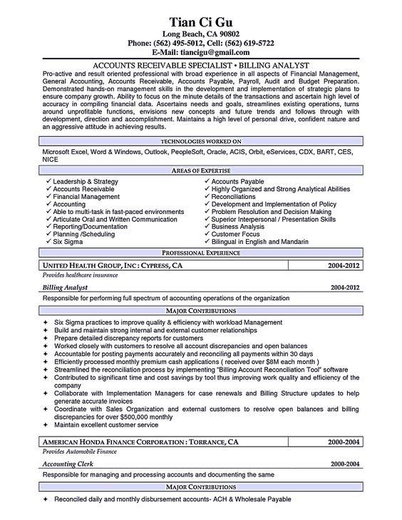 Skills I N Resume Bizdoskacom Skills In Resume