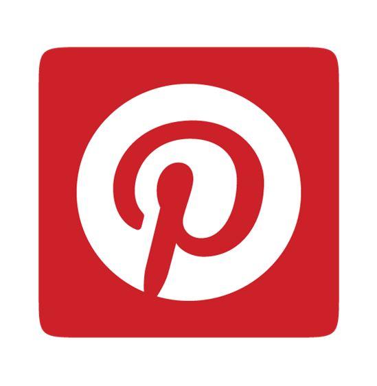 Encuéntranos en Pinterest https://www.pinterest.com/MolinaSalonSpa