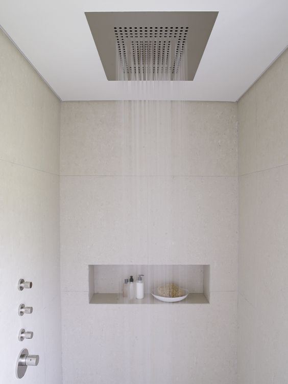 Amazing Steam Bath Unit Kolkata Tiny Spa Like Bathroom Ideas On A Budget Regular Gay Bath House Fort Worth Modern Bathrooms South Africa Old Bath Christmas Market Stalls 2015 BrownCrystal Bath Lighting Piet Boon Styling By Karin Meyn | South Africa   Shower Design ..