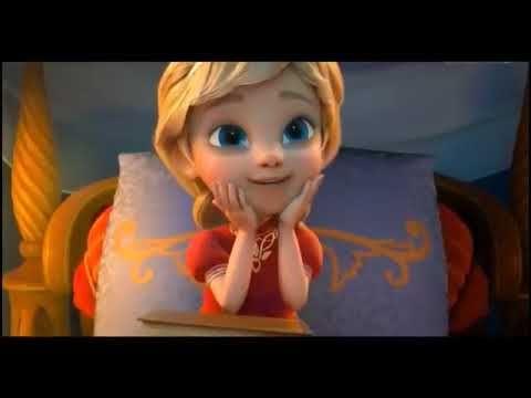 La Princesa Y El Dragon Pelicula Completa En Espanol Youtube En 2021 Dragon Pelicula Peliculas Infantiles De Disney Peliculas Completas