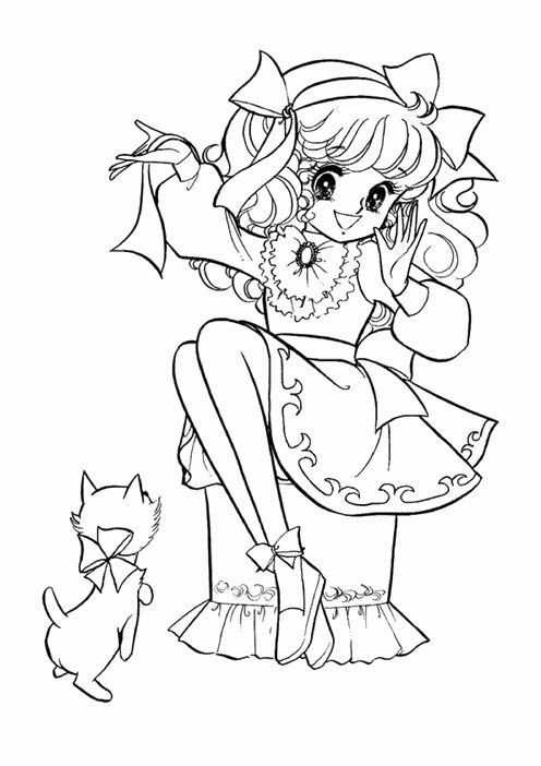 Coloring Books Anime Fresh Japanese Anime Coloring Books Coloring Books Cute Coloring Pages Coloring Pages