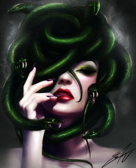 Eyes, DeviantART And Green On Pinterest