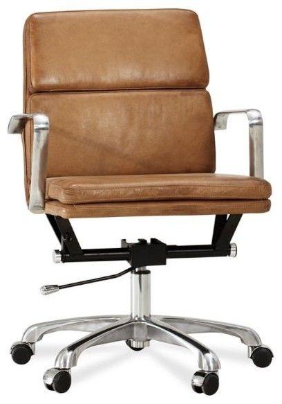 Leder Burodrehstuhl Stuhlede Com Swivel Chair Desk Luxury Office Chairs Desk Chair