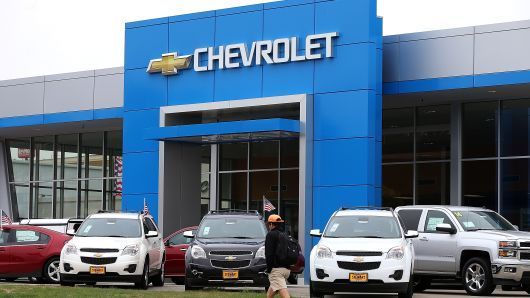 Chevrolet Site See Chevy Cars Trucks Crossovers Suvs More