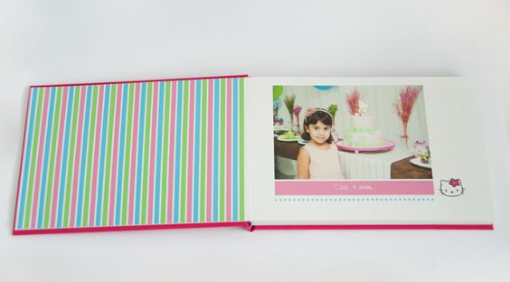 Mauricio Messa Fotografia, álbuns, álbuns personalizados, Recife, PE, fotógrafo Recife, fotografia de família, fotógrafo de crianças, fotógrafo de famílias, fotografia de crianças, Hello Kitty
