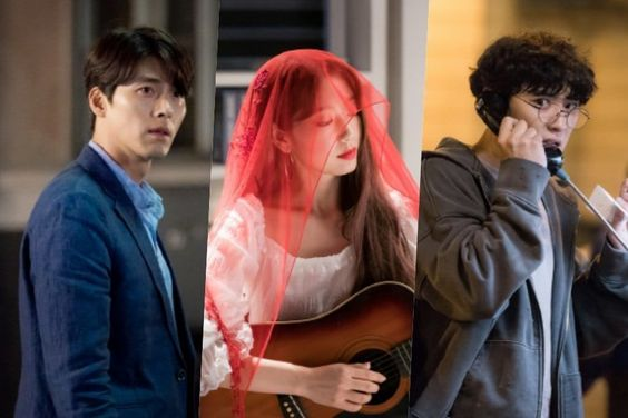 "3 Ways ""Memories Of The Alhambra"" Has Already Piqued Viewers' Curiosity"