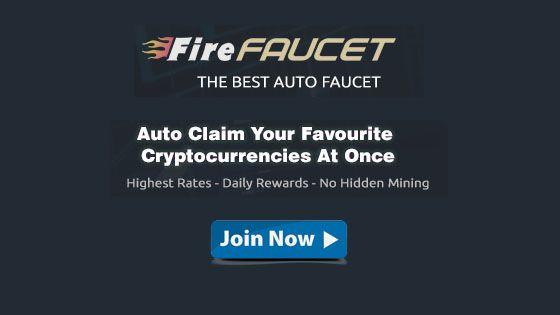 new crypto coins 2021