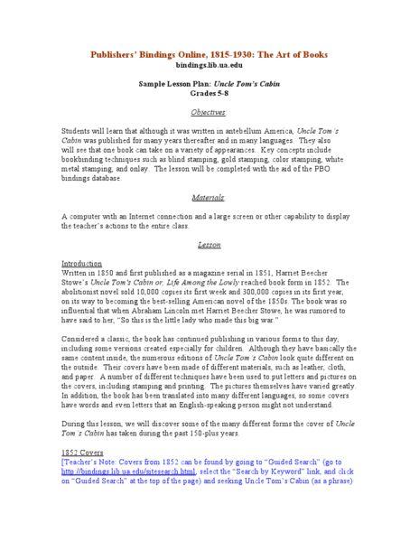 Narrative essay about broken family