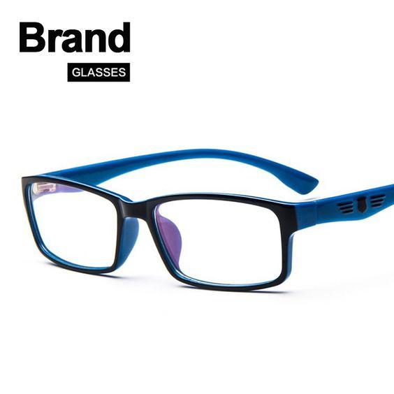 Fashion Vintage  Brand Plain Glasses Frame Men Women Eyeglasses Optical Glasses Retro Eyewear Frames Oculos Femininos Masculino♦️ B E S T Online Marketplace - SaleVenue ♦️👉🏿 http://www.salevenue.co.uk/products/fashion-vintage-brand-plain-glasses-frame-men-women-eyeglasses-optical-glasses-retro-eyewear-frames-oculos-femininos-masculino/ US $2.97