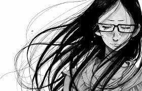 Inio Asano-Goodnight Punpun
