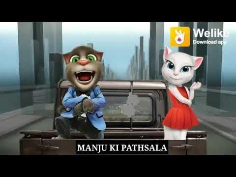 Comedy Whatsapp Status Video Funny Videos Comedy Video Whatsapp Status Video Https Www Youtube Com Watch V Vbf7fen8zm Utm Sour Videos Funny Funny Gif Comedy