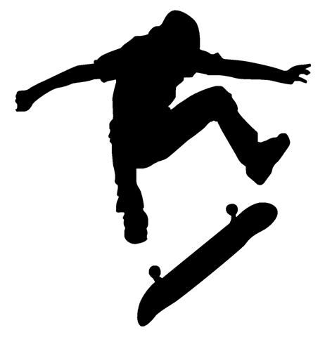 Search, Sports and Skateboarding on Pinterest