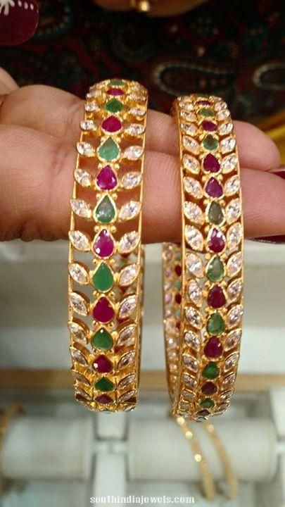 Pinterest the world s catalog of ideas for 22k gold jewelry usa