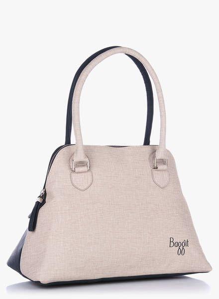 Women's leather handbags online india – Fashionable jacket 2017 ...