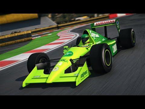 24c28f9d6715619e4208b5906849eb1d - How To Get A Formula 1 Car In Gta 5