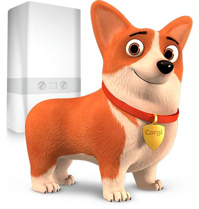 Mayne Gas Heating are your local Corgi Homeplan Service Agent in North East Lincolnshire, now the UK's 2nd largest home services provider.