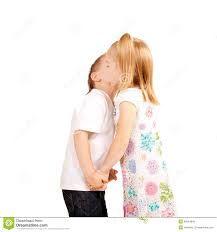 Afbeeldingsresultaat voor jonge kinderen liefde